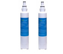 2x Pack of Lincat FC02 1 Micron Water Filter Cartridges for Filterflow Water Boiler