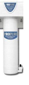 Membrane For Pro Pure Reverse Osmosis System