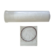 Everpure HT10 Kleenware Replacement Cartridge