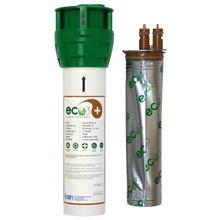 eco3 Bronze + Scale System 1 Micron