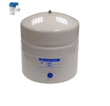 2 Gallon (Operational) RO Reservoir (18ltr Gross)