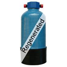 Regenerated BanHard Calcium Treatment Unit (CTU) 30 Litres