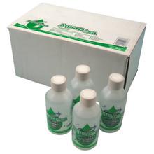 Aqua Dosa Sanitising Fluid 100ml bottle x 24