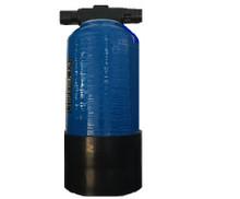 QRS2 Chlorine Removal System For Under sink filtration