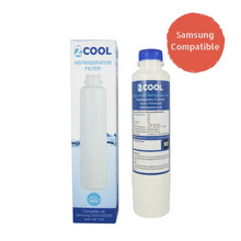 2Cool Samsung DA29-00020B compatible Fridge Filter