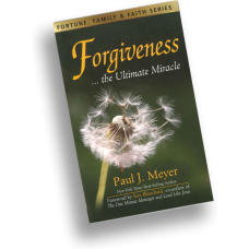 Forgiveness - The Ultimate Miracle 2 CD Set