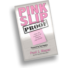 Pink Slip Proof