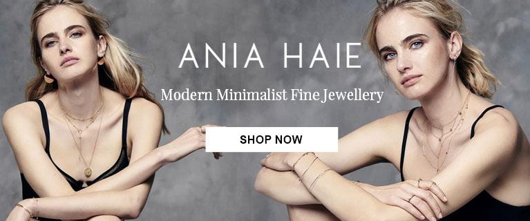 Shop Ania Haie