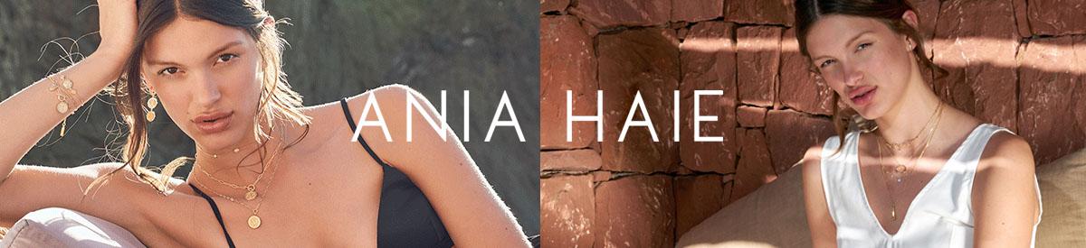 bianc-womens-jewellery-sydney-australia.jpg