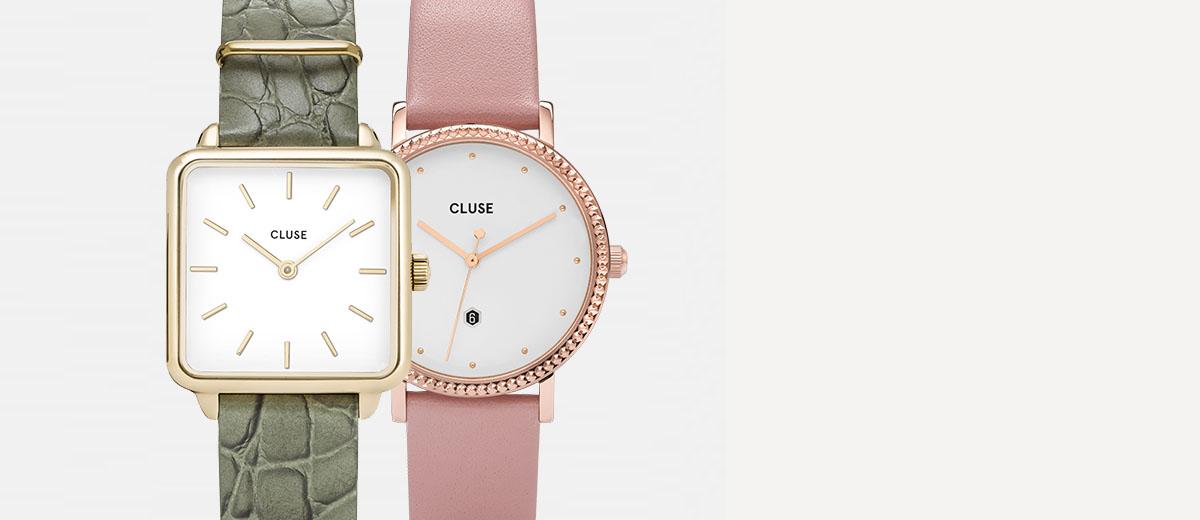 cluse-grey.jpg