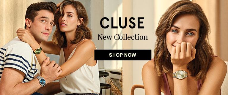 Shop Cluse