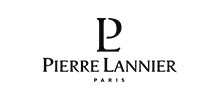 Shop Pierre Lannier