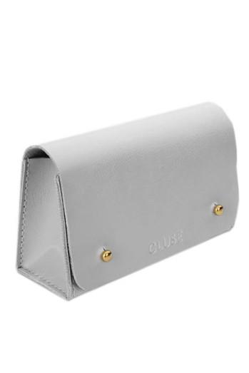Cluse Vigoureux 33 Packaging