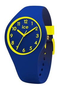 Ice-Watch Ice Ola Kids Rocket Small Watch 014427