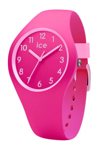 Ice-Watch Ice Ola Kids Fairytale Small Watch 014430