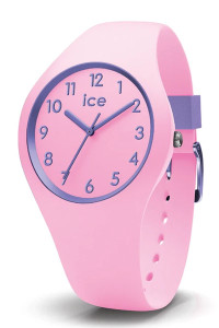 Ice-Watch Ice Ola Kids Princess Small Watch 014431