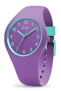 Ice-Watch Ice Ola Kids Mermaid Small Watch 014432