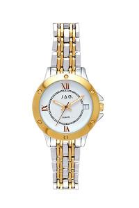 Jag Aileen Women's Watch J2303A