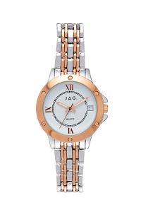 Jag Aileen Women's Watch J2304A
