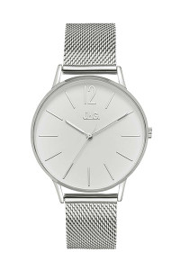 Jag Billy Women's Watch J2254A