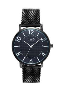 Jag Earl Men's Watch J2326A