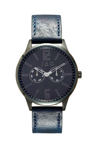 Jag Edward Men's Watch J2291