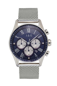 Jag Lachlan Men's Watch J2275A