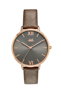 Jag Sophie Women's Watch J2260
