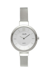 Jag Trixie Women's Watch J2311A