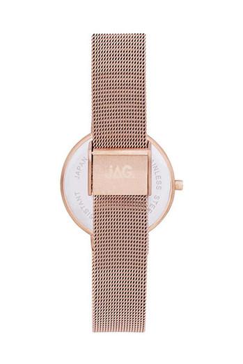 Jag Kristal Women's Watch J2237A