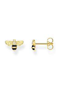 Thomas Sabo Bee Earring Studs TH2052Y