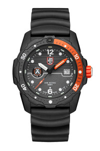 Luminox Bear Grylls Survival XB.3729