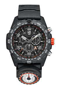 Luminox Bear Grylls Survival XB.3741