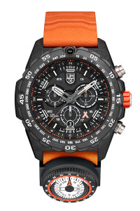 Luminox Bear Grylls Survival XB.3749