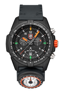 Luminox Bear Grylls Survival XB.3781.KM