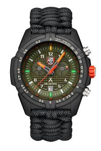 Luminox Bear Grylls Survival XB.3797.KM