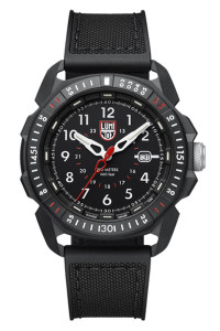 Luminox ICE-SAR Arctic XL.1001