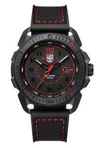 Luminox ICE-SAR Arctic XL.1002