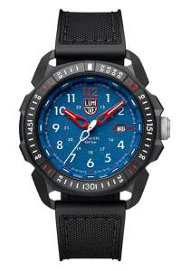Luminox ICE-SAR Arctic XL.1003