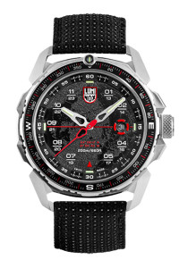 Luminox ICE-SAR Arctic XL.1201