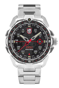 Luminox ICE-SAR Arctic XL.1202