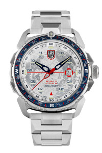 Luminox ICE-SAR Arctic XL.1207