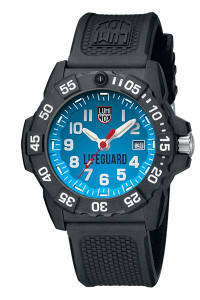 Luminox Bondi Lifeguard Watch XS.3503.LIFE
