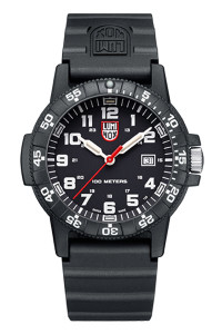 Luminox Leatherback SEA Turtle Giant XS.0321.L