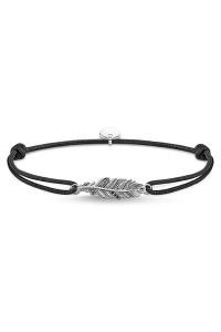 Thomas Sabo Bracelet Little Secret Feather LS063