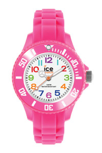 Ice Mini Pink 28mm Extra Small Watch 747