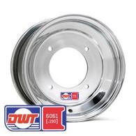 DWT .190 Wheel Set