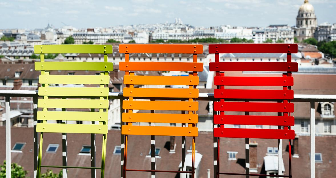 fermob-bistro-chairs-paris.jpg