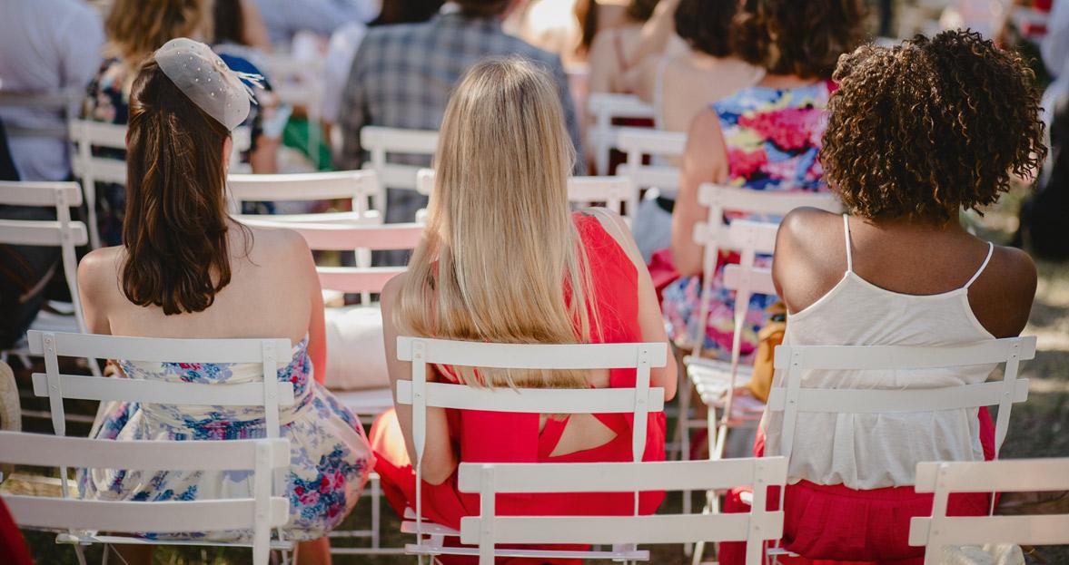 fermob-bistro-white-wedding-chairs.jpg