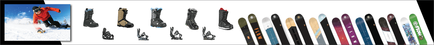 adventure-sports-usa-flow-nidecker-snow-gear-category-banner.png